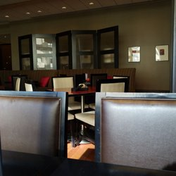 Pleasing Bar 10 51 Photos 120 Reviews Lounges 10 Huntington Download Free Architecture Designs Grimeyleaguecom