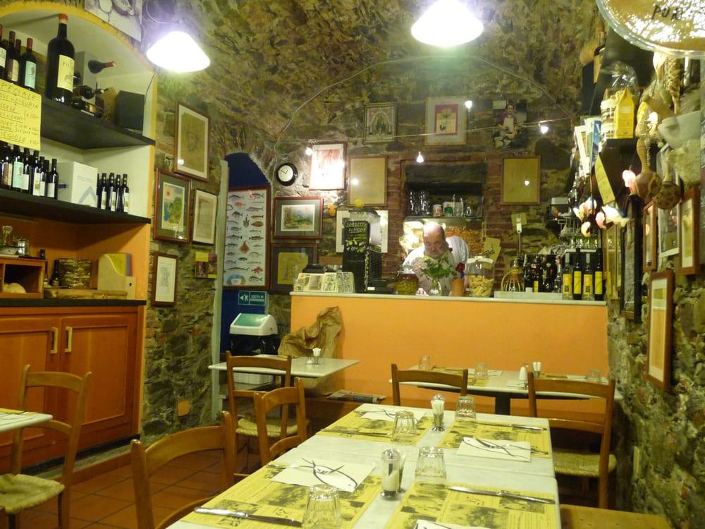 Photos for osteria vini e cucina a cantina de mananan yelp - Cucina e cantina ...