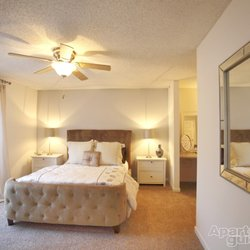 Atlantic Palms 30 s Apartments 2501 Atlantic Palms Ln