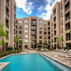 2900 West Dallas Luxury Apartments New 14 Photos 18 Reviews