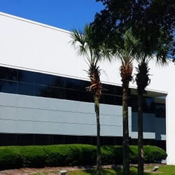 Photo Of Southpoint Self Storage   Jacksonville, FL, United States