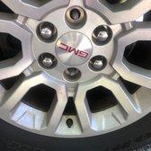 Marvelous Photo Of Best Chevrolet   Hingham, MA, United States