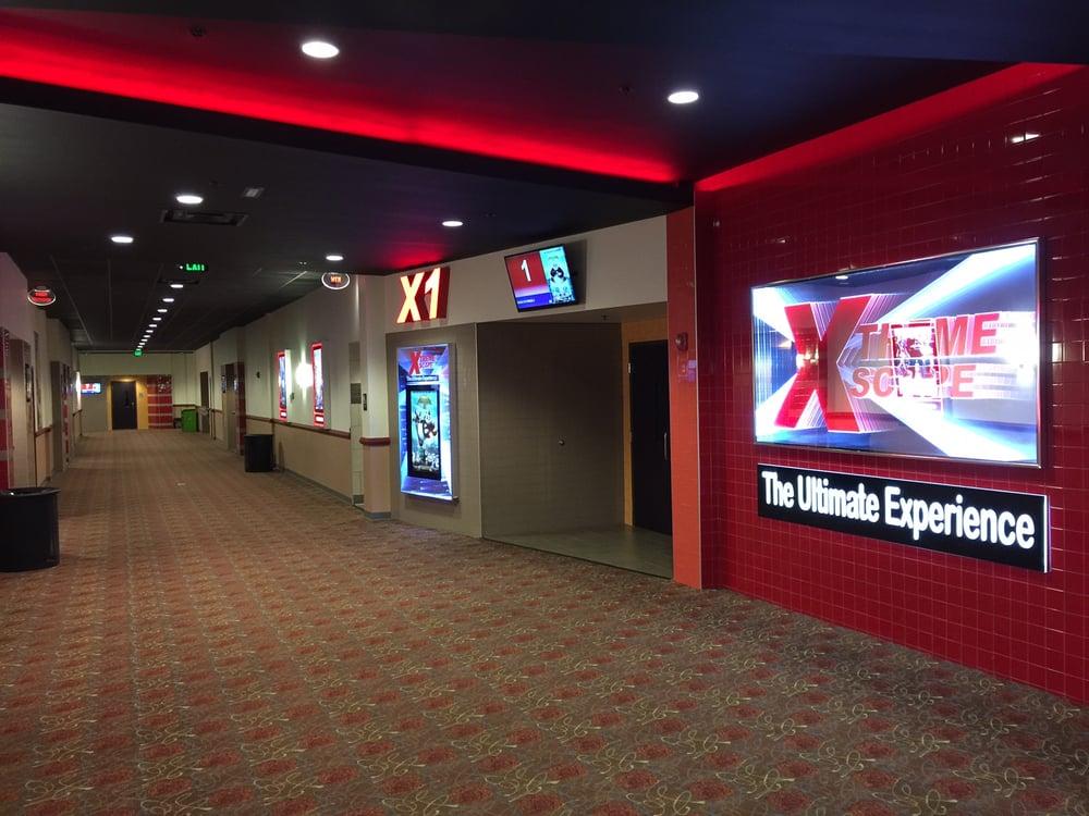 Photos For Xscape Theatres Yelp