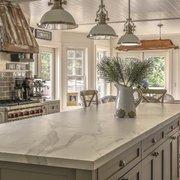 Ultimate Kitchen & Bath - CLOSED - 19 Photos - Kitchen & Bath - 5779 ...