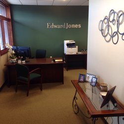 Charmant Photo Of Edward Jones   Financial Advisor: Art Aldrich   Loveland, CO,  United