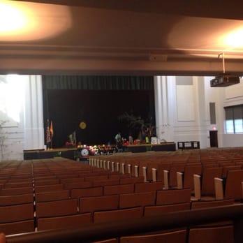 Photo Of Houston Community College
