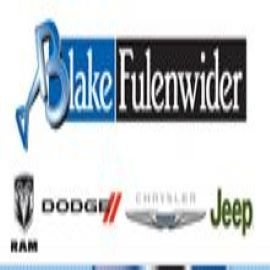 Blake Fulenwider Chrysler Dodge Jeep: 110 N Access Rd, Clyde, TX