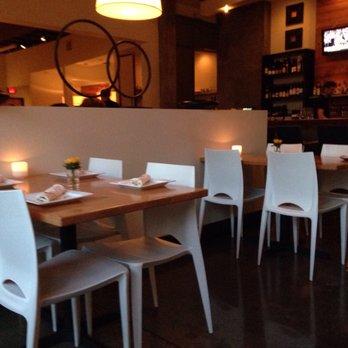 Photo Of Sabai Cafe Bar