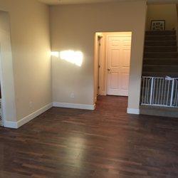 Photo Of Quality Floors 4 Less Reno Nv United States