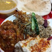 Alfanoose middle eastern restaurant closed order food for Anoush middle eastern cuisine north york
