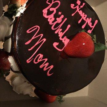 Birthday Cakes Brooklyn Heights