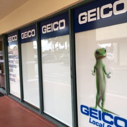 Geico Inspection Locations >> Geico Insurance Agent 11 Reviews Insurance 8514 Sw 8th St