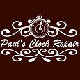 Paul's Clock Repair: Pittsburgh, PA