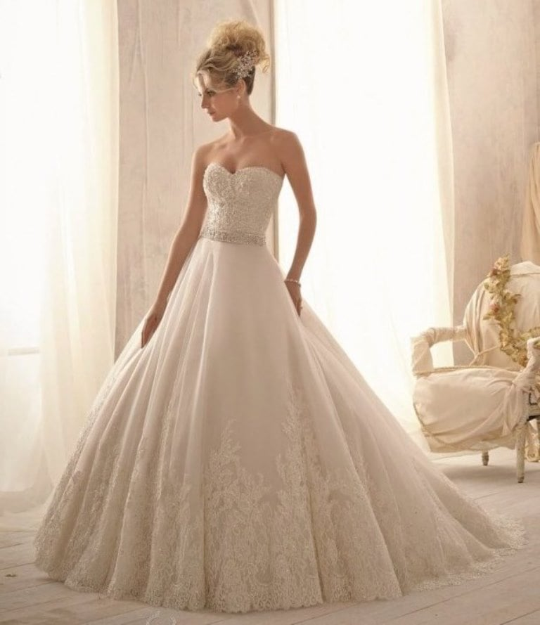 Capture salon 35 fotos y 49 rese as salones de belleza for Wedding dresses south florida