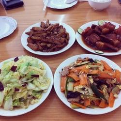 Shun Wei Chinese Restaurant