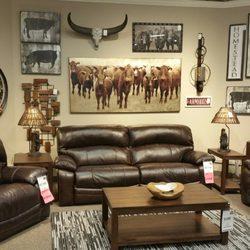 High Quality Photo Of I. Keating Furniture World   Dickinson, ND, United States