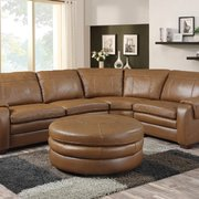 Jennifer Sofas Reviews Thesofa : jennifer convertible sectional - Sectionals, Sofas & Couches