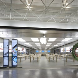 apple store sweden