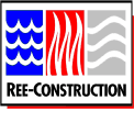 REE-Construction/First General Idaho: 720 N Main St, Bellevue, ID
