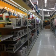 Charmant ... Photo Of Officemax   Hanover, MA, United States. OfficeMax Of Hanover