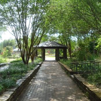 Mercer Arboretum And Botanic Gardens 223 Photos 47 Reviews Parks 22306 Aldine Westfield