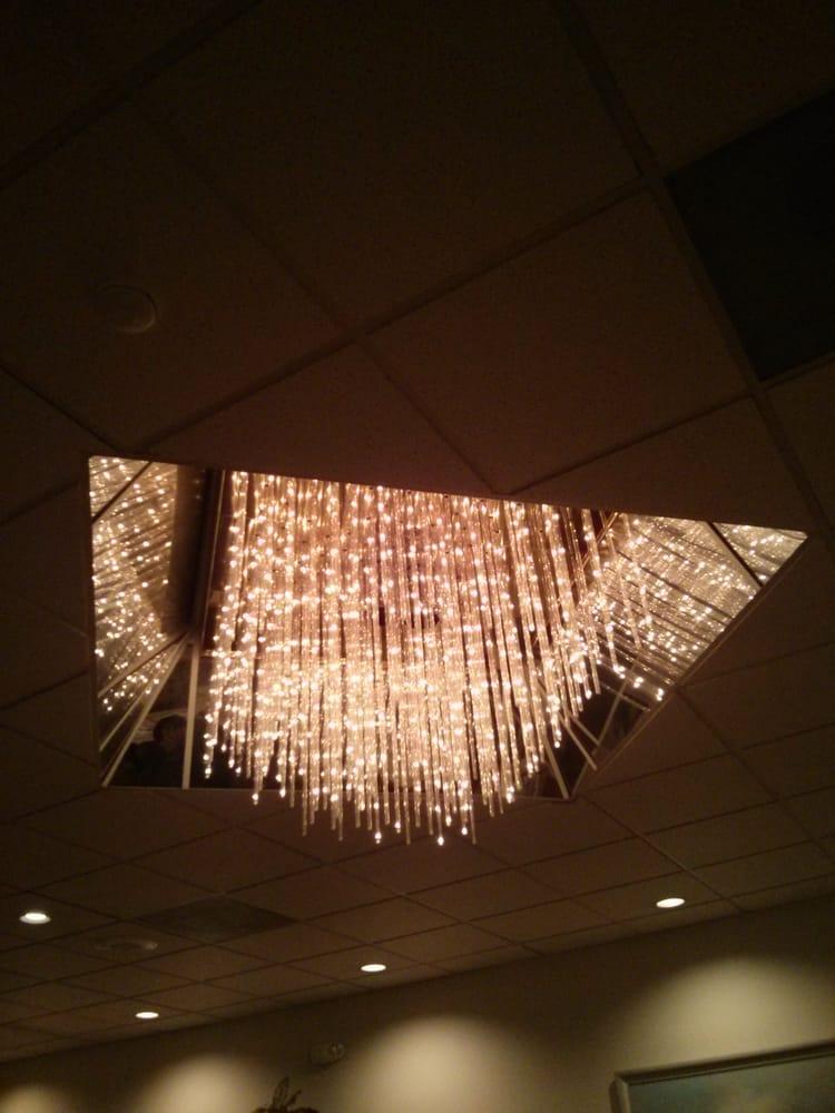 Aurora (CO) United States  city photos gallery : ... Aurora, CO, United States Restaurant Reviews Phone Number Menu