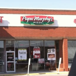 How much does an Assistant Manager make at Papa Murphy's in Kansas City, MO?