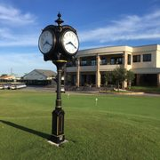 Green Tree Country Club Country Clubs 4900 Green Tree Blvd