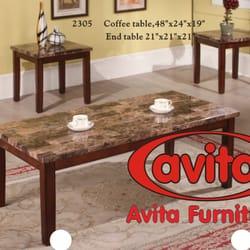 Photo Of Avita Furniture Inc   Astoria, NY, United States