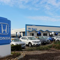 Photo Of Elk Grove Honda   Elk Grove, CA, United States. Welcome To