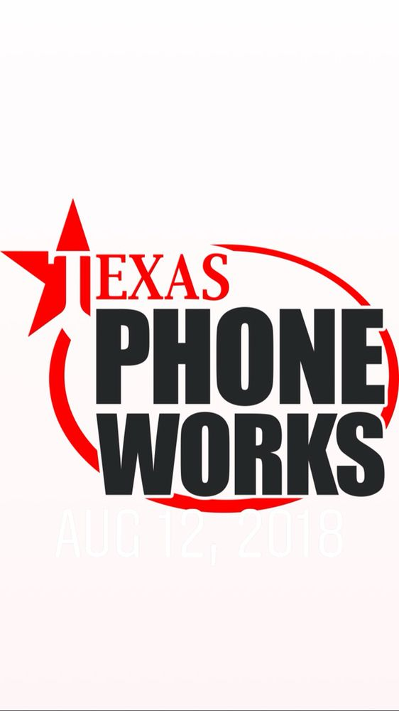 Texas Phone Works-Bartonville: 2652 Fm 407, Bartonville, TX