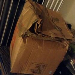 Photo Of 1st Choice Moving U0026 Storage   Phoenix, AZ, United States ...