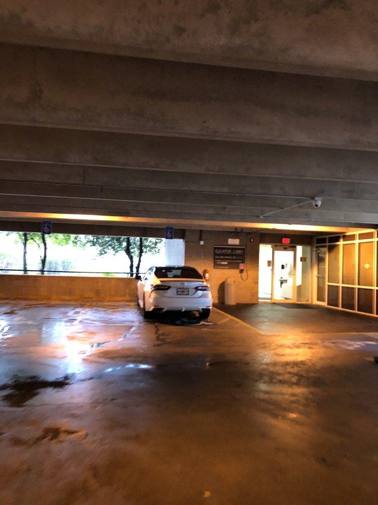 Piedmont Athens Regional Medical Center: 1199 Prince Ave, Athens, GA