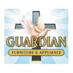 Photo Of Guardian Furniture U0026 Appliance   Lufkin, TX, United States.  Furniture,