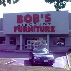 Bob S Discount Furniture Baby Gear Amp Furniture