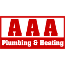 google on plus leadinghand share connect aaa recommendations au pakenham service twitter hipages aaaleadinghandplumbing plumbing facebook com