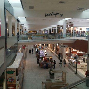 3816640d693 Willowbrook Mall - 89 Photos   123 Reviews - Shopping Centres - 1400 ...