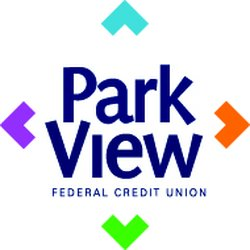 Park View Federal Credit Union Banks Credit Unions 407 South