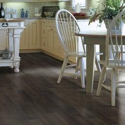 Austin Hardwood Flooring hardwood floors flooring installation austin tx austin hardwood flooring pros Photo Of Austin Hardwood Flooring Inc Austin Tx United States