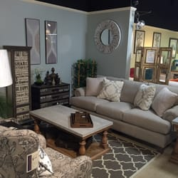 High Quality Photo Of Casual Designs Furniture   Selbyville, DE, United States. Cm Mid  Century