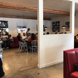Cajun Kitchen Cafe - 69 Photos & 33 Reviews - Breakfast & Brunch ...
