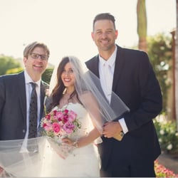 photo of wedding pastor jeremy lakeside ca united states pastor jeremy