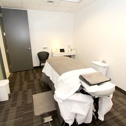 Ace Sports Clinic - Physical Therapy - 1 St Clair Avenue W