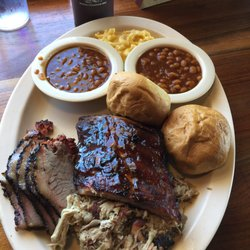 Photo Of Whole Hog Cafe Ft Smith Fort Ar United States