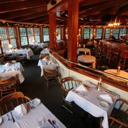 River Ranch Lodge Restaurant 86 Photos 199 Reviews Hotels