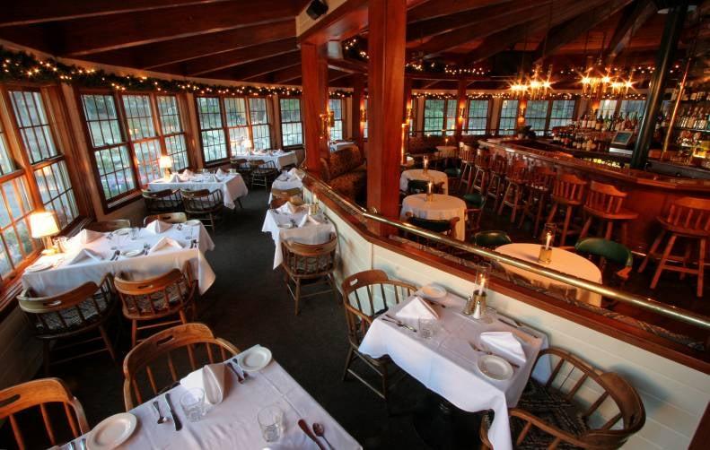 River Ranch Lodge Restaurant 64 Photos 169 Reviews Hotels 2
