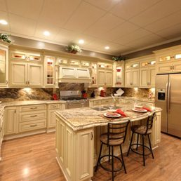Ordinaire Photos For MidWest Cabinets Direct