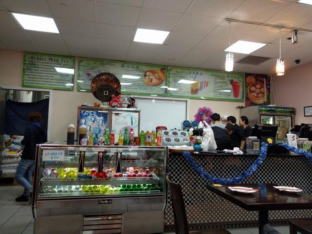 Chinese Food Near Stony Brook Ny
