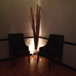 eskort södermanland thai massage danmark
