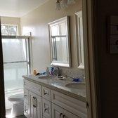 Photo Of LESSO Kitchen And Bath   Anaheim, CA, United States